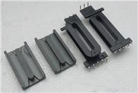 EDR2009变压器骨架 磁芯有配套出售