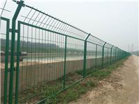 德邦供应通化低碳钢丝养鸡场围栏网
