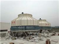 邯郸冷却塔生产厂家