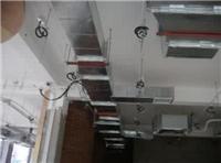 供西宁通风系统和青海通风管道工程供应商