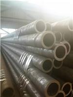 【250*250*20方矩管】价格,厂家,方管-东锐钢管制造