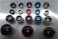 現工廠大量供應三合一手機鏡頭,廣角鏡頭可來樣訂做量大**LOGO
