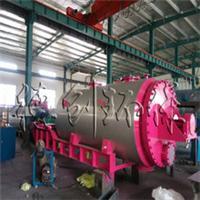 养猪场无害化处理设备 德创机械