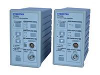 深圳知用CPA3000/CPA4000電流放大器可替代泰克TCPA300/TCPA400