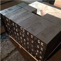 钢包用镁碳砖