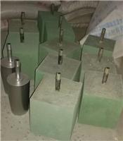 透气砖座砖生产厂家