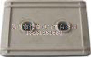扬中母线槽配件加工,扬中母线槽配件质量,伟奇电气