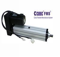 cubic电推力电缸CAT系列