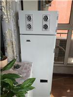 北京别墅室内空气过滤装置 新风空气净化系统设备