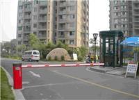 郑州车牌识别系统/郑州停车场管理系统/郑州道闸
