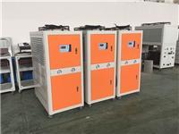 注塑机用冷水机、上海激光冷水机、浙江冷水机、苏州低温冷水机,高温模温机,制冷设备维修。