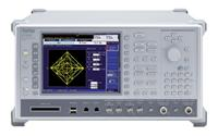 通信測試儀MT8870A現款回收