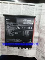 PR225**1頻率變送隔離器阿拉爾市丹麥PR東莞市興憶源
