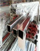 上海不锈钢方管价格_海南不锈钢方管报价_佛山不锈钢方管哪家好
