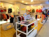 广州儿童服装加盟连锁店,小美孩童装需求量不断攀升