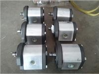 GHP3-D-50齿轮泵