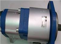 德国Bosch轴向柱塞泵,博士轴向柱塞泵性能要求
