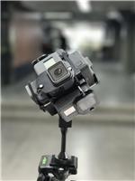 民宿VR影院VR视频VR视频拍摄VR旅游VR企业宣传VR监狱VR座椅VR婚庆VR设备租赁VR租赁旅游推广