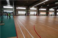乒乓球室专用地胶板,羽毛球场地塑胶地板,健身房专用塑胶地板