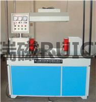 CDG-2000型熒光磁粉探傷機
