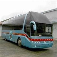 合肥到廣州客車大巴車來了合肥乘車票務咨詢