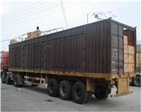 长沙发松原物流专线运输-廊坊到镇江物流直达专线-物流货运