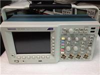 泰克示波器維修 蘇州維修TEKTRONIX示波器 無錫維修泰克示波器