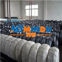 60Si2Mn弹簧钢线精度 60Si2Mn弹簧钢线材质