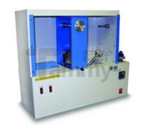 英国进口低温脆性试验机价格RR/LTB