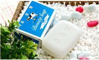 上海香皂进口报关需要备案吗?