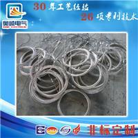 化工管道電伴熱保溫供暖系統高溫恒功率電加熱電纜怎么使用