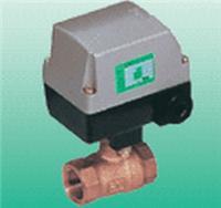 長期西安**供應CKD高溫電動球閥MSB1-15-H-2