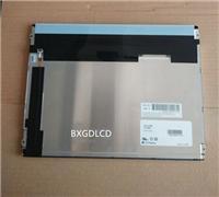 LG  LB121S03-TL04   12.1寸液晶顯示屏