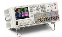 上門回收安捷倫Agilent N6715B 電源分析儀