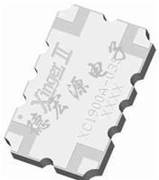 代理ANAREN射頻復式耦合器XC1900A-03S