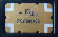 代理分銷RN2射頻耦合器RCP890A05