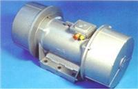 IFE電磁振動電機LM255T
