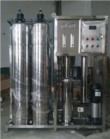 湖北洗洁精设备生产线,小型洗洁精制造设备生产线