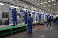 冰箱生产流水线-格默公司-厂家直销价格优惠