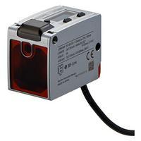 基恩士LR-TB5000CL放大器內置型TOF激光傳感器