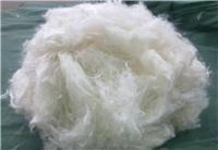 阻燃粘胶纤维短纤 阻燃纤维**供应 阻燃原料