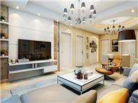 杭州別墅設計,杭州賓館設計,標典裝飾工程