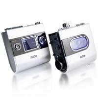嘉興瑞思邁全自動S9 Auto 25家用睡眠止鼾器呼吸機