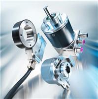 专业代理堡盟BAUMER全系列产品,BAUMER编码器供应商,BAUMER编码器经销商