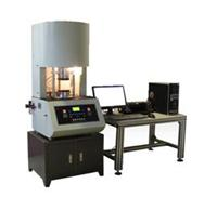 EK10028無轉子硫化儀