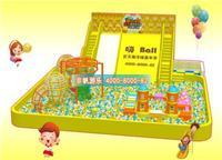 长沙海洋球厂家价格_深圳海洋球价格_广州海洋球直销