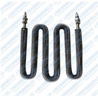 莊龍*設計生產干燒加熱器,除濕加熱器,模具電熱棒