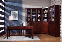 杭州衛生間設計,湖州書房設計,標典裝飾工程