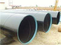 求购福建螺旋钢管