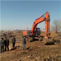 四會土建工程 四會土建工程承包 四會土建工程價格